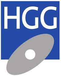 HGG Group
